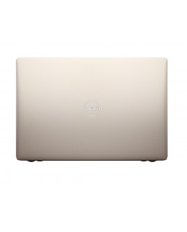 "Dell Laptop INSPIRON 5570 I5 de 15.6"" Core i5 Memoria de 8 GB Disco duro de 2 TB Azul"