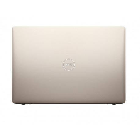 "Dell Laptop INSPIRON 5570 I5 de 15.6"" Core i5 Memoria de 8 GB Disco duro de 2 TB Azul - Envío Gratuito"