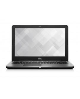 "Dell Laptop INSPIRON 5567 de 15.6"" Intel Core i7 Memoria de 8 GB Disco Duro de 2 TB Plata"