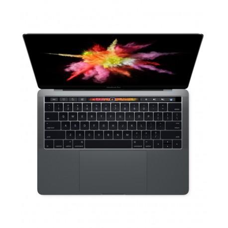 """Apple MacBook Pro MPXV2E/A de 13.3"""" Intel Core i5 Memoria de 8GB SSD integrado basado en PCIe de 256 GB - Envío Gratuito"""