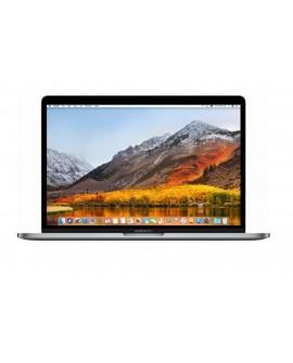 "Apple MacBook Pro MPXW2E/A de 13.3"" Core i5 Memoria 8 GB 512 GB de almacenamiento flash Gris Espacial"