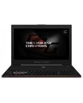 """Asus Laptop ROG GX501VI GZ021T de 15.6"""" Intel Core i7 Memoria de 16 GB Unidad de estado sólido de 512 GB Negro"""