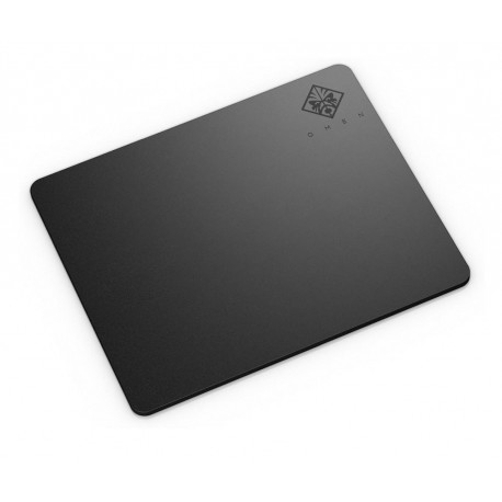 HP Mouse Pad Omen 100 Negro - Envío Gratuito