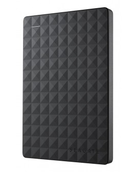 Seagate Disco duro portátil Expansion USB 3.0 1 TB Negro