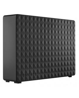 Seagate Disco duro de escritorio Expansion USB 3.0 3 TB Negro