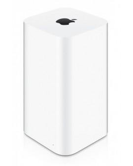 Apple Time Capsule USB 2.0 3 TB Blanco