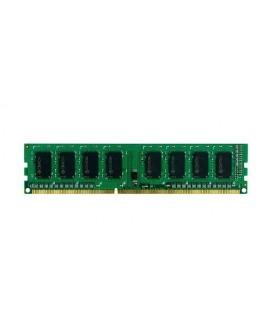 Centon Memoria RAM PC3 10600 DDR3 DIMM 4 GB Verde - Envío Gratuito