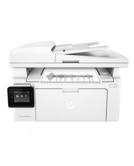 HP Multifuncional Laserjet Pro M130FW Blanco