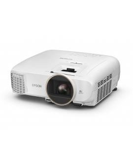 Epson Videoproyector Home Cinema 2150HD Blanco