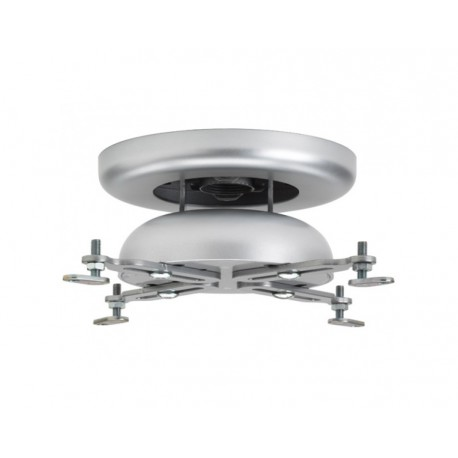 Sanus Soporte para proyector con inclinación Plata - Envío Gratuito