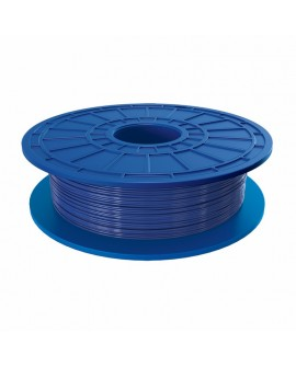 Dremel Filamento 3D Azul
