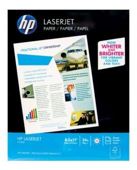 HP Papel Laserjet