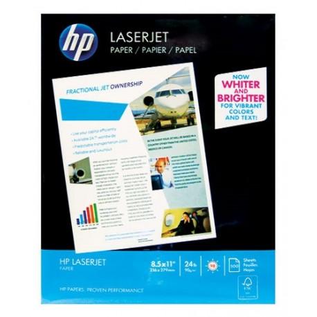 HP Papel Laserjet - Envío Gratuito