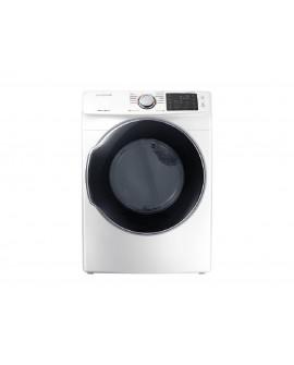Samsung Secadora Frontal 20 Kg Blanco