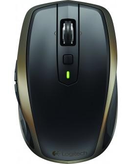 Logitech Mouse MX Anywhere 2 Negro