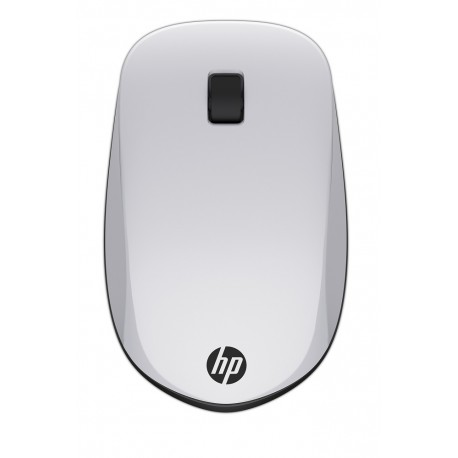 HP Mouse Bluetooth HP Z5000 Plata Ceniza - Envío Gratuito