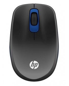 HP Mouse inalámbrico Z3600 E5C14AA ABL Negro