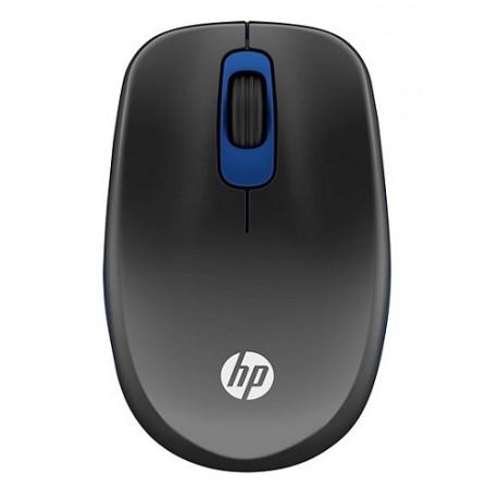 HP Mouse inalámbrico Z3600 E5C14AA ABL Negro - Envío Gratuito