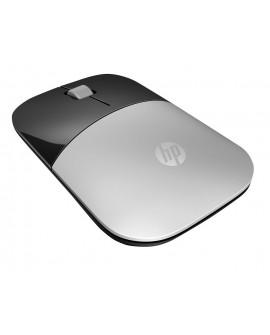 HP Mouse inalámbrico HP Z3700 Plata