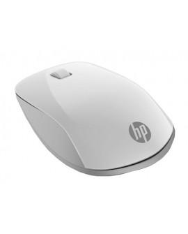 HP Mouse Bluetooth Z5000 Blanco