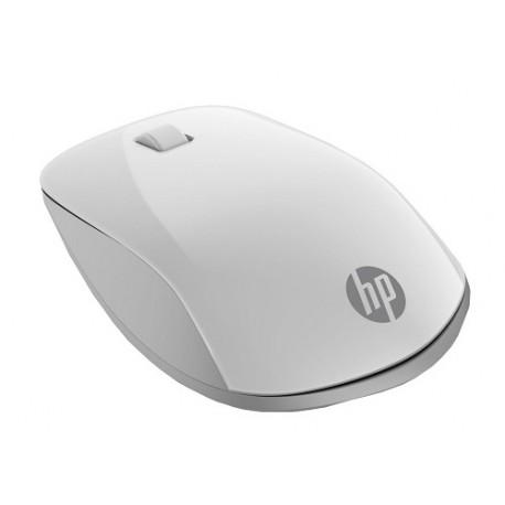 HP Mouse Bluetooth Z5000 Blanco - Envío Gratuito
