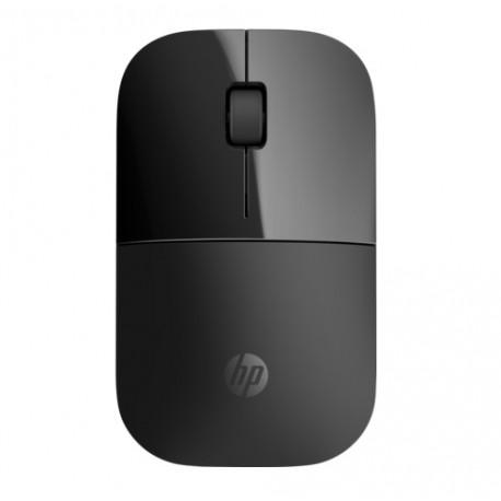 HP Mouse Inalámbrico Z3700 Negro - Envío Gratuito