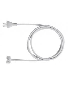 Apple Entension de adaptador de corriente 29W USB C Blanco