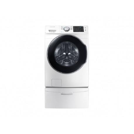 Samsung Lavadora Frontal 20 Kg Blanco - Envío Gratuito