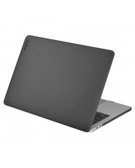 "Laut Carcasa Huex MacBook Pro 13"" 2016 Negro"