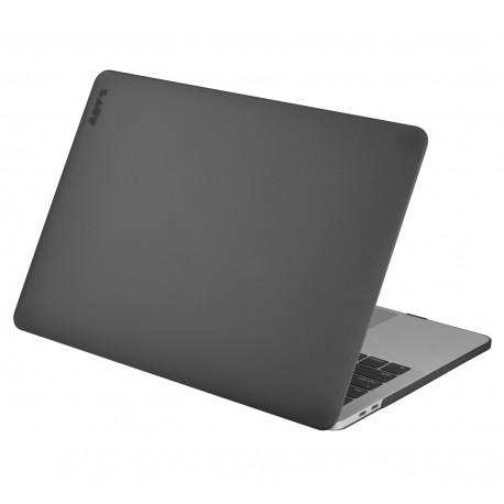 """Laut Carcasa Huex MacBook Pro 13"""" 2016 Negro - Envío Gratuito"""