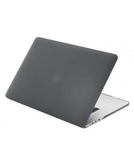 "Laut Carcasa MacBook Pro Retina 15"" Negro"