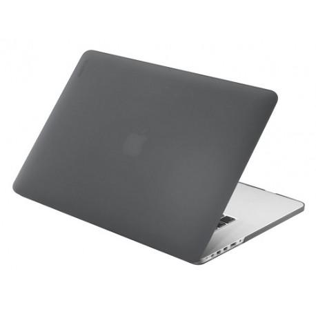 "Laut Carcasa MacBook Pro Retina 15"" Negro - Envío Gratuito"