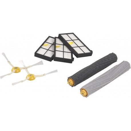 iRobot Kit de repuestos para Roomba series 800 y 900 - Envío Gratuito