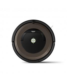 iRobot Robot Aspirador Roomba 890 - Envío Gratuito