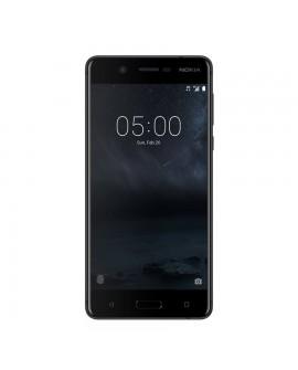 Nokia Celular Nokia 5 Desbloqueado Negro - Envío Gratuito
