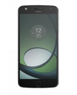 Motorola Celular Moto Z Play Negro AT&T - Envío Gratuito