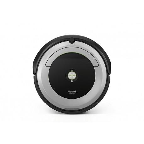 iRobot Robot Aspirador Roomba 690 - Envío Gratuito