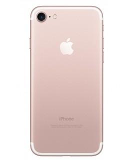 Apple iPhone 7 de 128 GB Rosa Dorado AT&T - Envío Gratuito