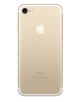 Apple iPhone 7 de 128 GB Dorado AT&T - Envío Gratuito