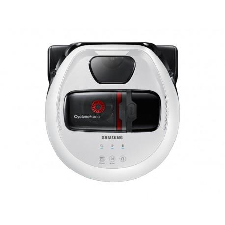 Samsung Aspiradora POWER BOT con CycloneForce VR10M7010W Blanco - Envío Gratuito