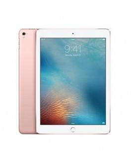 "Apple iPad Pro Wi-Fi 256 GB 9.7 "" Rose Gold - Envío Gratuito"