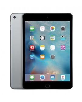 Apple iPad Mini 4 Wi-Fi 128 GB Space Gray - Envío Gratuito