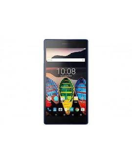 Lenovo Tablet Tab 3 730 Negro - Envío Gratuito