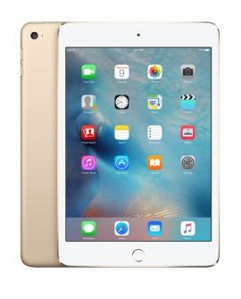 Apple iPad Mini 4 Wi-Fi 128 GB Gold - Envío Gratuito