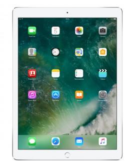 "Apple iPad Pro Wi-Fi 64 GB 12.9"" Silver - Envío Gratuito"