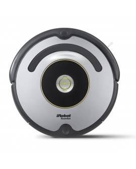 iRobot Roomba 645 Barredora Negro