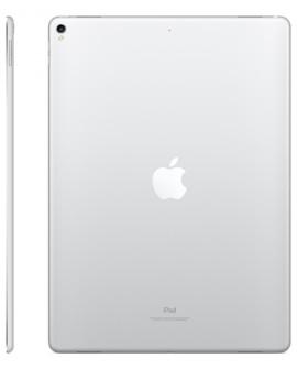 "Apple iPad Pro Wi Fi 64 GB 12.9"" Silver - Envío Gratuito"