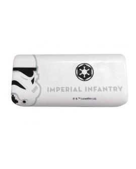 Batería StormTrooper 3600 mAh Blanco - Envío Gratuito