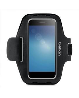 "Belkin Bracera Universal para celulares de 4.9"" a 5.5"" Negro - Envío Gratuito"