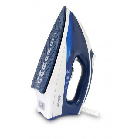 Oster Plancha de vapor GCSTSP6203 013 Azul - Envío Gratuito